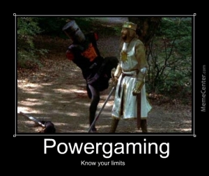 powergaming_o_2992369