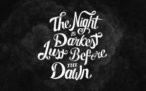 dawn-night-wallpaper-2560x1600